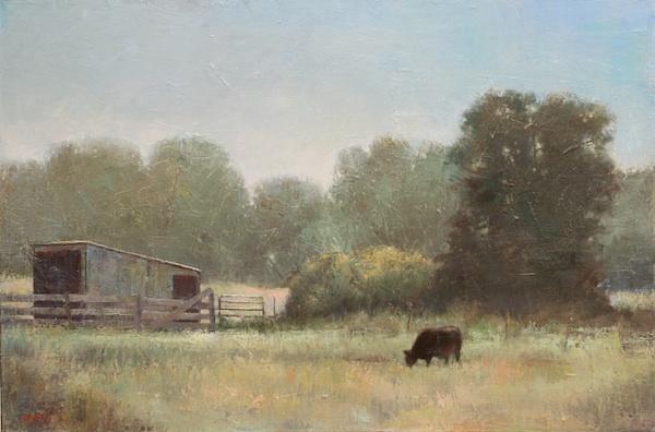 Idaho-barn-landscape-painting.jpg